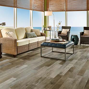 Armstrong Laminate Flooring | Living Rooms - 3691