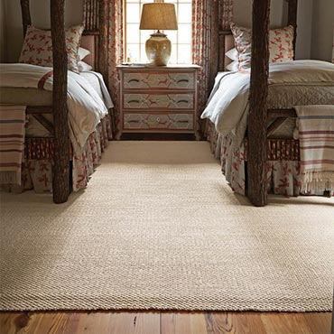 Capel Rugs | Bedrooms - 4892