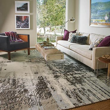 Capel Rugs | Living Rooms - 4899
