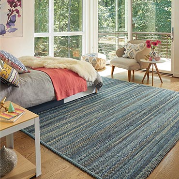 Capel Rugs | Bedrooms