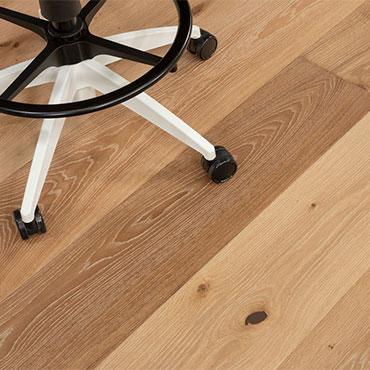 Cali Hardwood Flooring | Home Office/Study - 6497