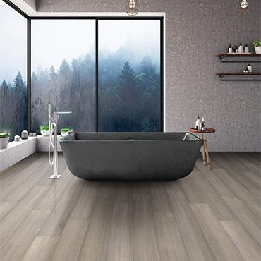 Cali Hardwood Flooring | Bathrooms - 6500