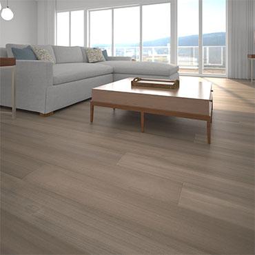 Cali Hardwood Flooring | Family Room/Dens - 6501
