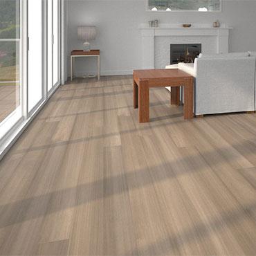 Cali Hardwood Flooring | Family Room/Dens - 6502