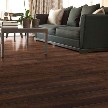 Cali Hardwood Flooring | Family Room/Dens - 6511