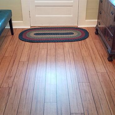 Cali Hardwood Flooring | Foyers/Entry - 6517