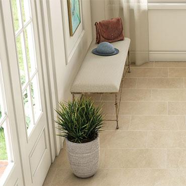 Florida Tile | Foyers/Entry - 6204