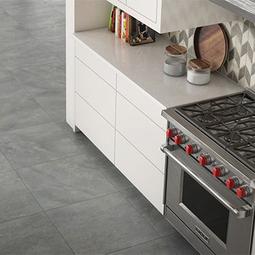 Florida Tile | Kitchens - 6205
