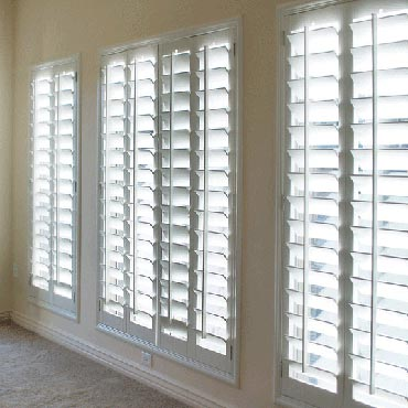 Hunter Douglas® |