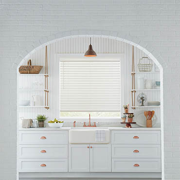 Hunter Douglas® | Kitchens - 5590