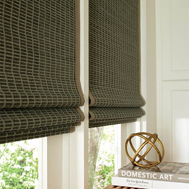 Hunter Douglas® | Kitchens - 5592