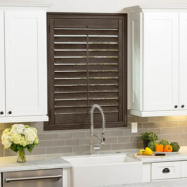 Hunter Douglas® | Kitchens - 5594