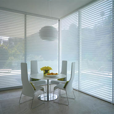 Hunter Douglas® | Kitchens - 5596