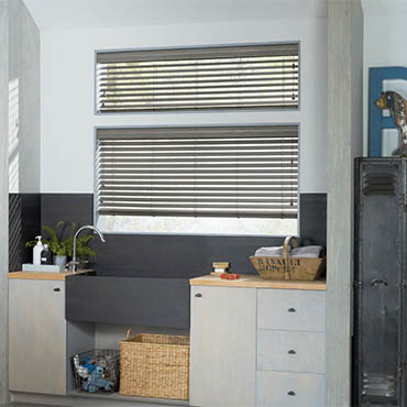 Hunter Douglas® | Kitchens - 5597