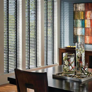 Hunter Douglas® | Dining Rooms - 5599