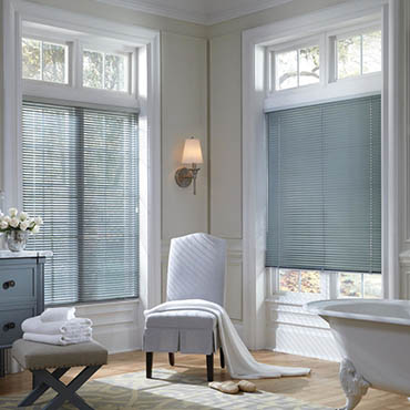 Hunter Douglas® | Bathrooms - 5611