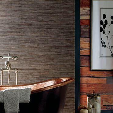 Hunter Douglas® | Bathrooms - 5614