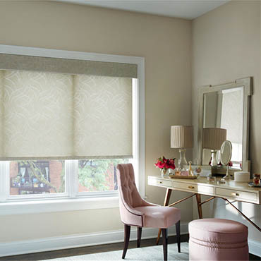Hunter Douglas® | Bedrooms - 5618