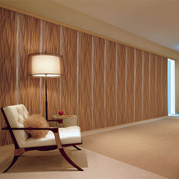 Hunter Douglas® | Bedrooms - 5625