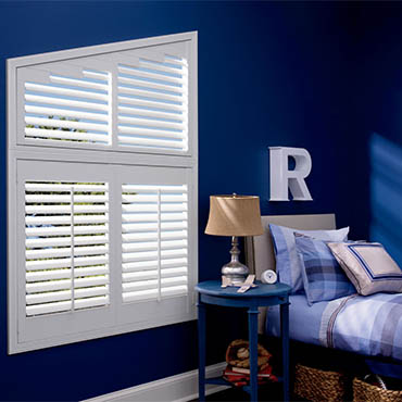 Hunter Douglas® | Bedrooms - 5626