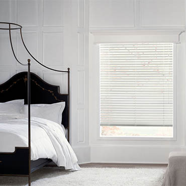 Hunter Douglas® | Bedrooms - 5627
