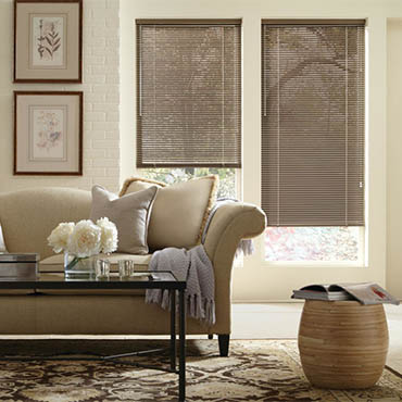 Hunter Douglas® | Living Rooms - 5634