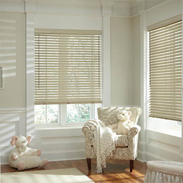 Hunter Douglas® | Kids Bedrooms - 5639