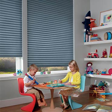 Hunter Douglas® | Kids Bedrooms - 5640