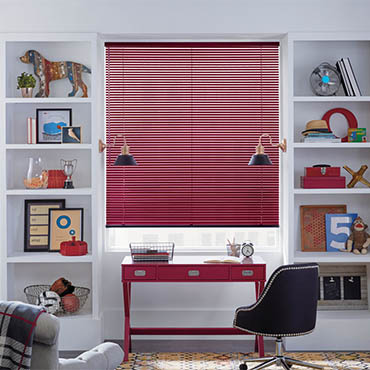 Hunter Douglas® | Kids Bedrooms - 5642