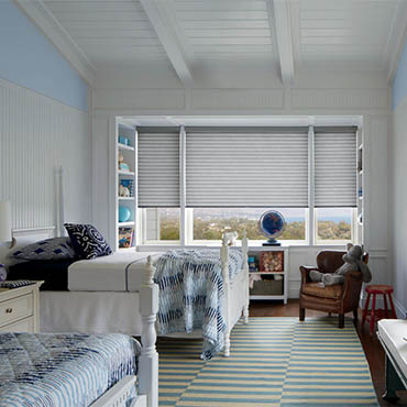 Hunter Douglas® | Kids Bedrooms - 5643