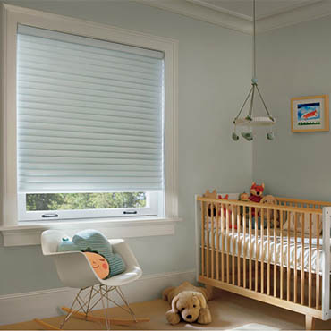 Hunter Douglas® | Kids Bedrooms - 5644