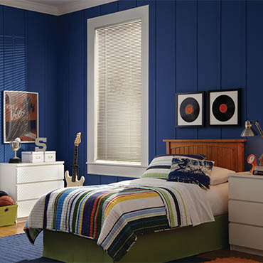Hunter Douglas® | Kids Bedrooms - 5645