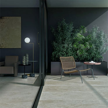 Arizona Tile | Pool/Patio-Decks