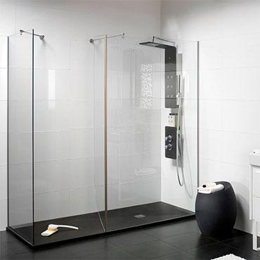 Arizona Tile | Bathrooms