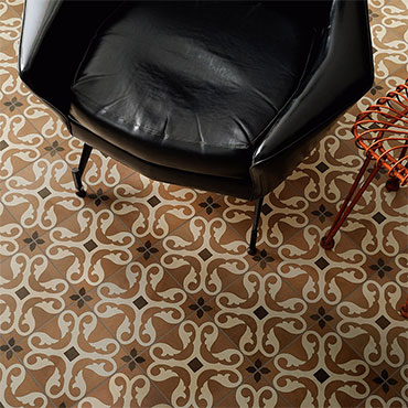 Arizona Tile | Family Room/Dens