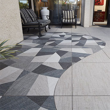 Arizona Tile | Foyers/Entry