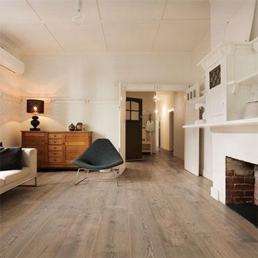 Arizona Tile | Living Rooms