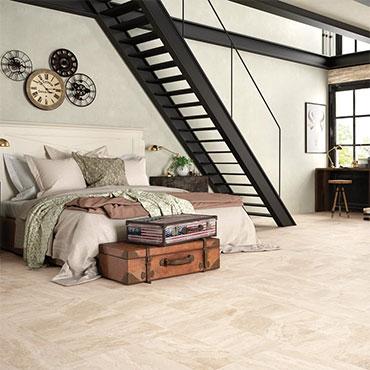 Arizona Tile | Bedrooms