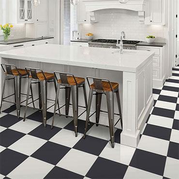 Arizona Tile   Kitchens - 6266