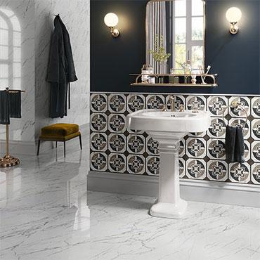 Arizona Tile   Bathrooms - 6268