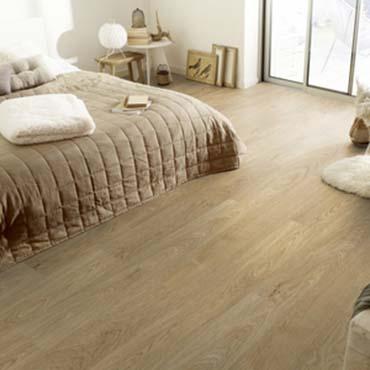 Tarkett Laminate Flooring - Brunswick GA