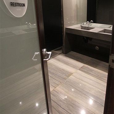 Emser Tile  | Hospitality/Hotels