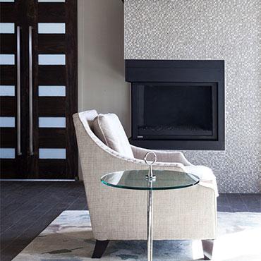 Emser Tile  | Living Rooms
