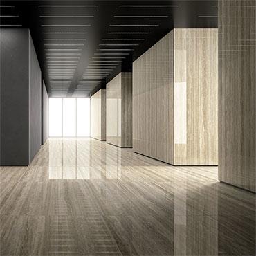 Emser Tile  | Lobbies