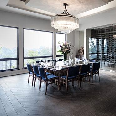 Emser Tile    Hospitality/Hotels - 6289