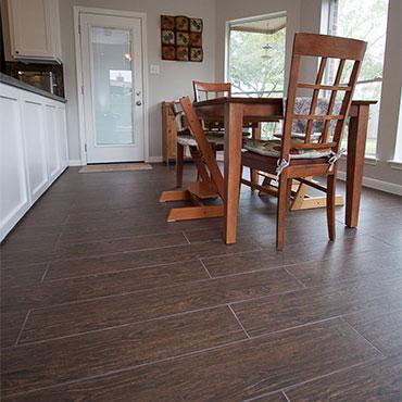 Emser Tile    Dining Areas - 6290