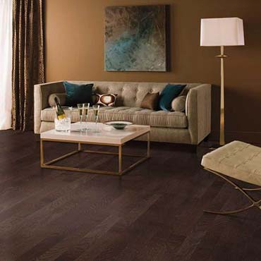 Columbia Hardwood Flooring | Living Rooms - 3339