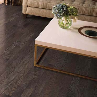 Columbia Hardwood Flooring | Living Rooms - 3340