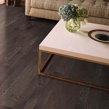 Columbia Hardwood Flooring | Living Rooms
