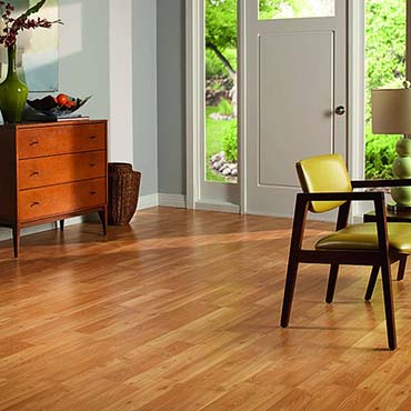 Columbia Hardwood Flooring | Living Rooms - 3344